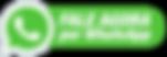 botão-whatsapp-da-empresa-montagem.png
