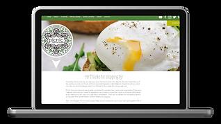 JCdesign - websites (2).png
