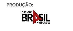 logos%20apoio%20-%2020-04_edited.jpg