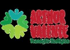 Logo%20Arthur%20Valente-FINAL_Page_01_ed