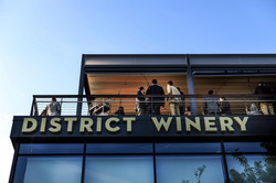 District Winery DC