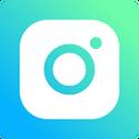 Instagram_Gradient_mint_128x128.png