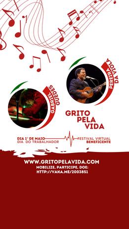 04_GABRIEL GUEDES E PERERIRA DA VIOLA_Se