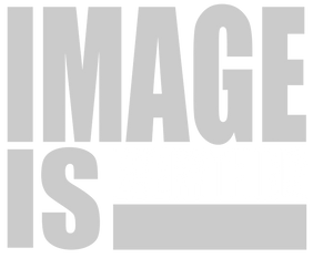 imageiseverythingsmallerlighter.png