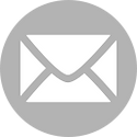 Mail_Round_gray_128x128.png