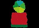 Logo Arthur Valente-cor02.png