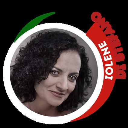 Iolene Di Stefano.png