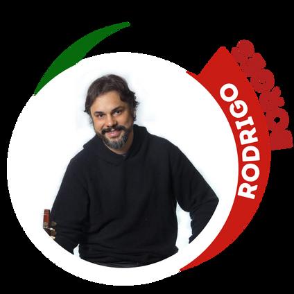 Rodrigo Borges.png