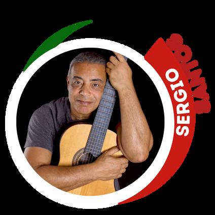 Sérgio Santo.png