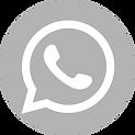 WhatsApp_Round_gray_128x128.png
