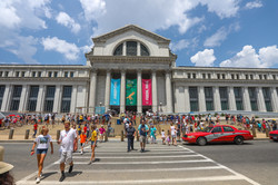 Smithsonian National Museum of Natur