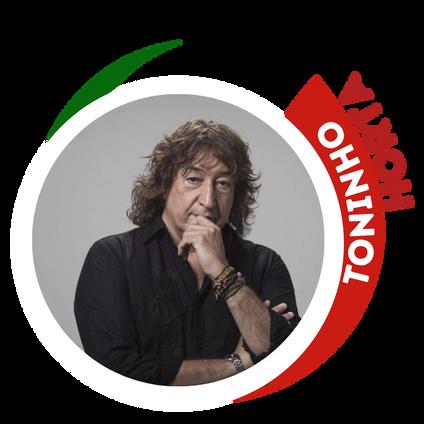 Toninho Horta.png