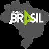 Designs Brasil - new logo (7).png