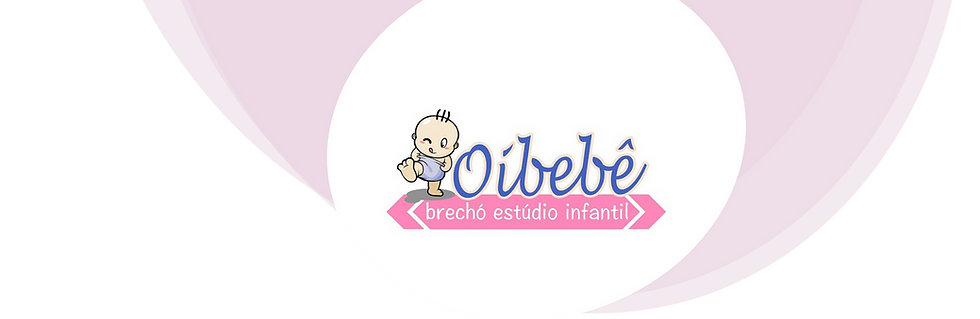 oibebe top introlinks.png