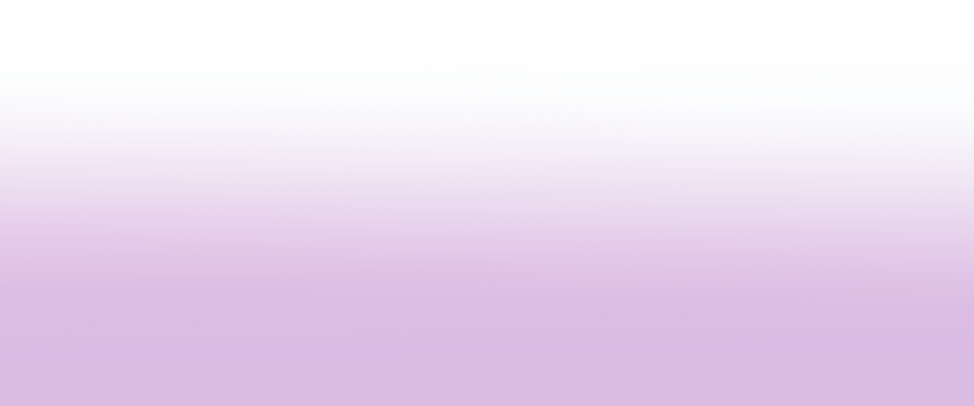 GRADIENTBACKGROUNDpink.png