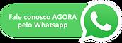 whatsapp-bt-500x17620200514201843.png
