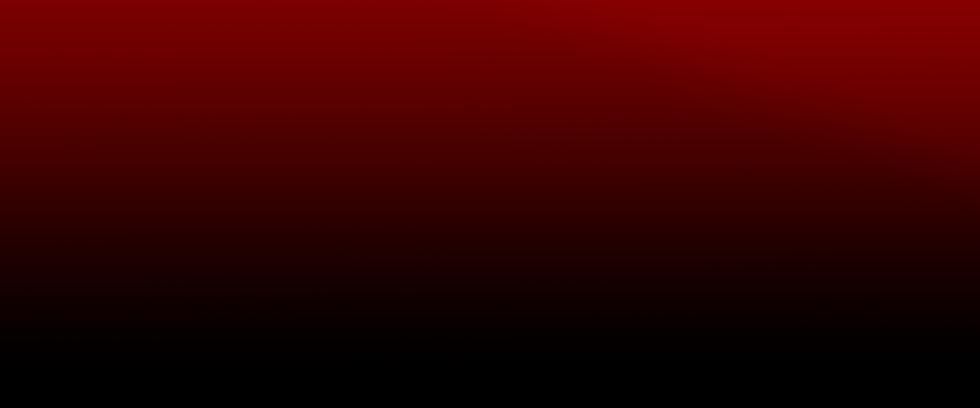 redblack55.png