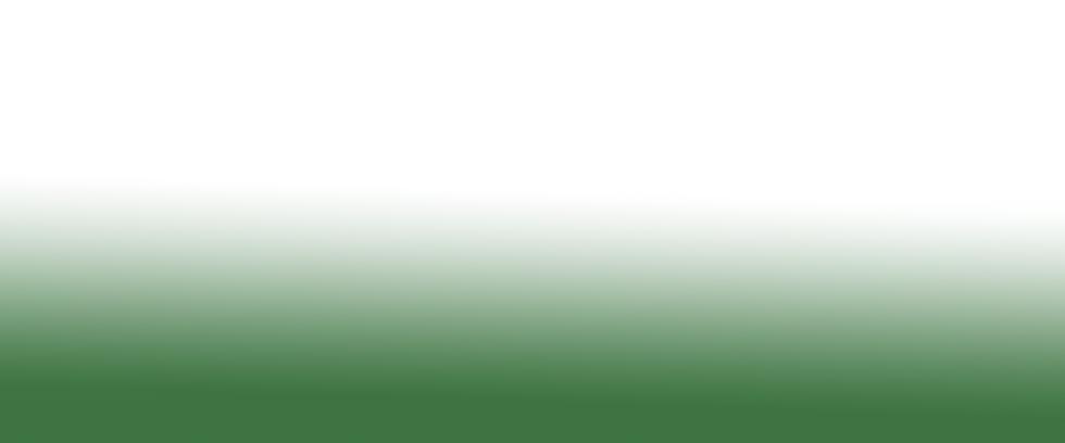 GRADIENTBACKGROUNDgreen.png
