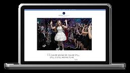 JCdesign - websites (3).png