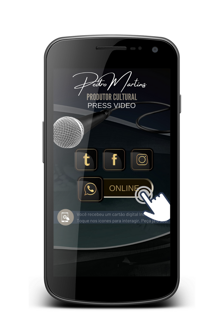 portfolioforwebsite.png
