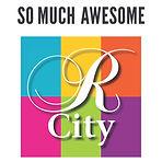 r-city-logo1.jpg