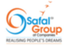 SAFAL GROUP 3X2ft.jpg