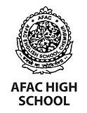 afac-high-school.JPG