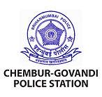 chembur-govandi-police-station.JPG