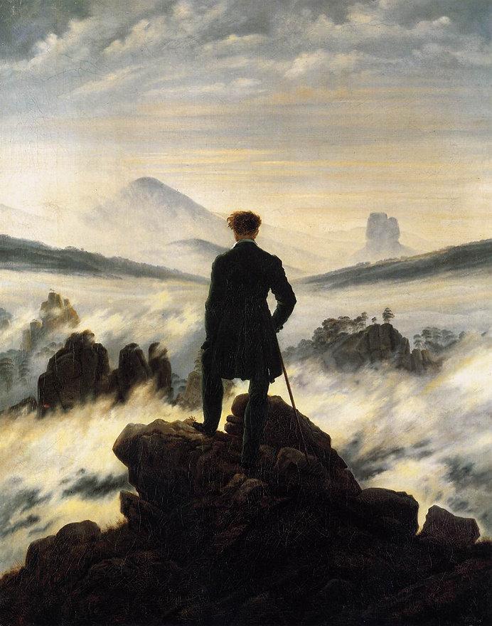 Caspar_David_Friedrich_-_Der_Wanderer_üb