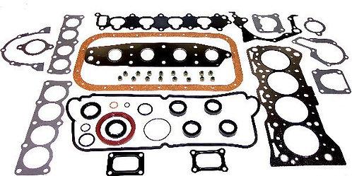 Full Gasket Set FGS5030
