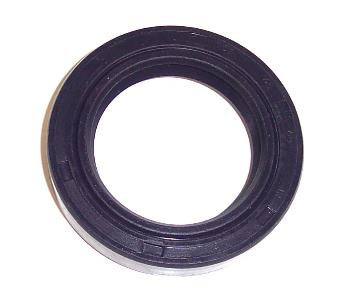 Front Engine Timing Cover Seal