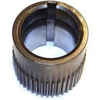 Engine Oil Pump Drive Gear