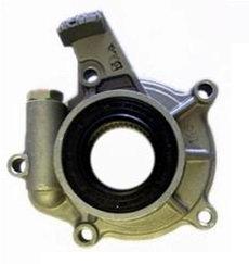 Toyota 2.4L 22R, 22RE, 22REC Oil Pump