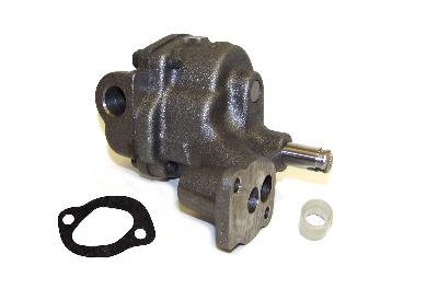 Standard VolumeEngine Oil Pump