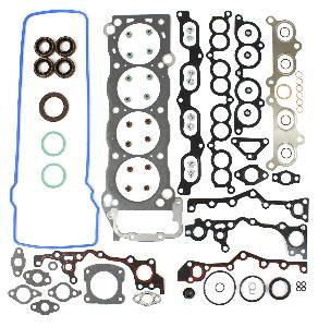 Engine Cylinder Head Gasket Set With Head Bolts