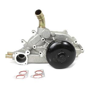 Engine Water Pump
