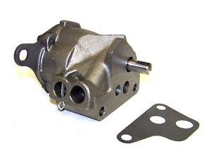 OP1122 Oil Pump For 81-06 Dodge Jeep 2.5L 4.0L L4 L6 OHV 12V 8V