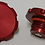 Thumbnail: Billet Aluminum Oil Cap with N54 Neodymium Magnet