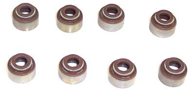 Engine Valve Stem Oil Seal Set
