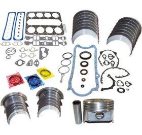 Engine Rebuild Kit EK530