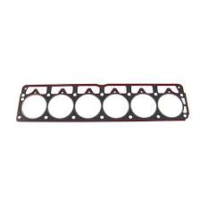 Engine Cylinder Head Gasket HG1123 fits 87-01 Jeep Cherokee 4.0L-L6