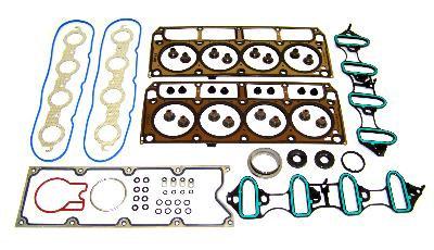 Engine Cylinder Head Gasket Set