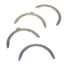 Thrust Washer fits 82-95 22r, 22RE, 22REC