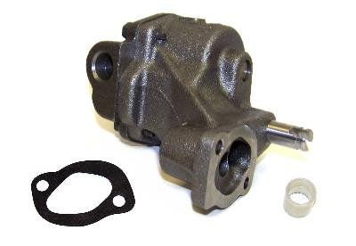 High Volume Engine Oil Pump