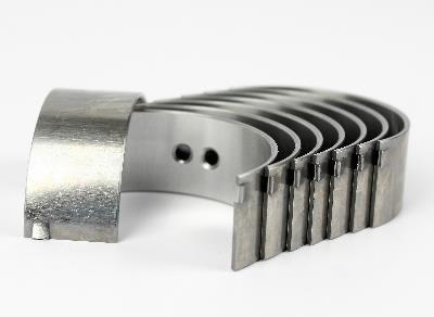 Engine Connecting Rod Bearing Set