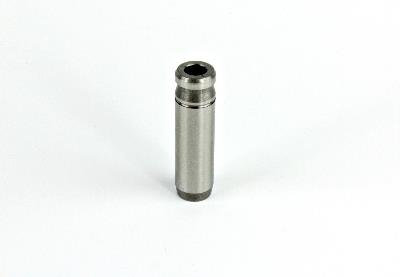 Engine Exhaust Valve Guide