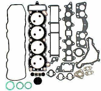 Engine Cylinder Head Gasket Set