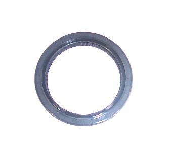 Engine Camshaft Seal