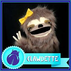 Clawdette.jpg