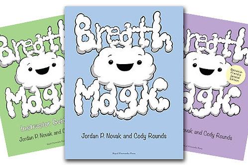 Breath Magic